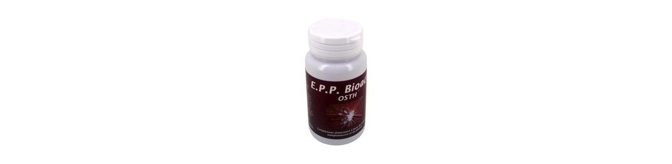EPP BIOACTIF