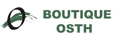 Boutique OSTH